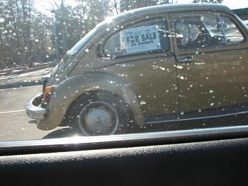 "Anyone drive a ""Touareg"" - Volkswagen?-img_4599.jpg"