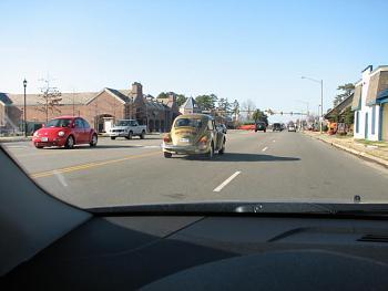 "Anyone drive a ""Touareg"" - Volkswagen?-img_4596.jpg"
