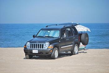 Anyone else drive a Jeep?-dsc_0708.jpg