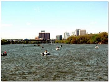 Favorite Springtime activity?-herring-fishing-james-river-richmond-va-usa%3D.jpg