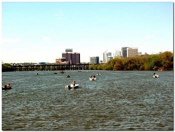 Favorite Springtime activity?-herring-fishing-james-river-richmond-va-usa%3D.jpg