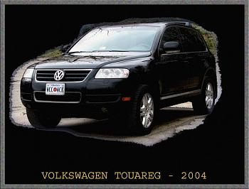 Anyone else drive a Jeep?-volkswagen-touareg-2004.jpg