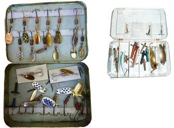 Fly Fishing Stuff-lot308.jpg