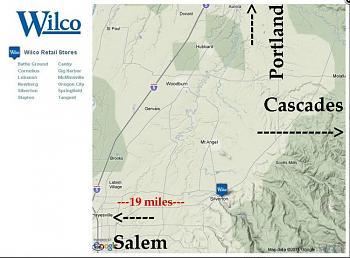 Salems lowdown-wilco.jpg