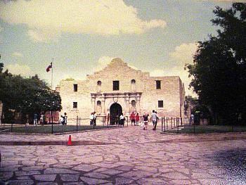 For those who have never visited....-alamo-san-antonio-texas-2..jpg