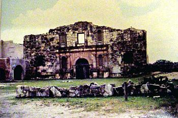 For those who have never visited....-alamo-movie-set-1._edited%3D1600.jpg
