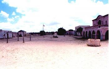 For those who have never visited....-alamo-movie-set-bracketville-texas-june-2002%3D%3D-.jpg