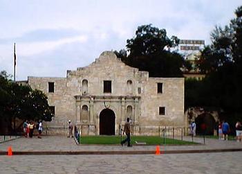 Alamo-alamo-04.jpg