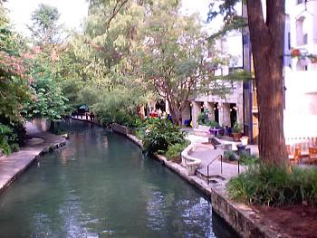 River Walk-riverwalk-01.jpg