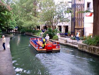 River Walk-riverwalk-03.jpg