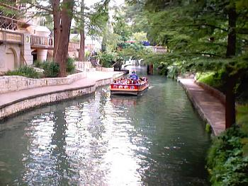 River Walk-riverwalk-04.jpg