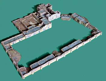 Alamo-alamo-assembled.jpg