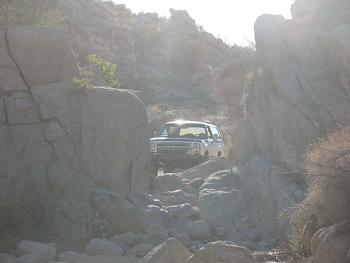 Places to get the Jeep dirty?-img_2172.jpg