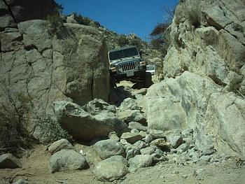 Places to get the Jeep dirty?-imag0062blsm.jpg