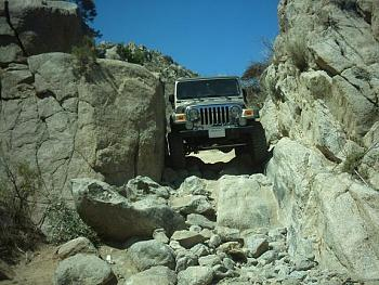 Places to get the Jeep dirty?-imag0064bl.jpg