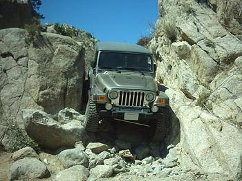 Places to get the Jeep dirty?-imag0065bl.jpg