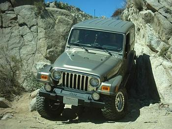 Places to get the Jeep dirty?-imag0066bl.jpg
