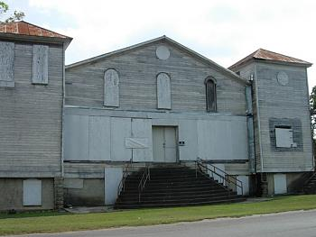 MLK Church-church_sanmarcos.jpg