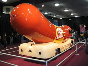 Der Wienerschnitzel-wiener_mobile_50.jpg
