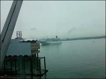 First Cruise Ship for 2011-cruise2011.jpeg