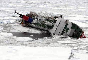 First Cruise Ship for 2011-ship_wideweb__470x324-2.jpg