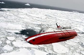 First Cruise Ship for 2011-071126-iceberg-sinking_big.jpg