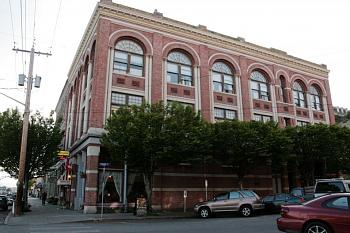 Any paranormal experiences in WA?-palacehotel.jpg