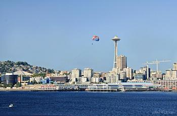 Expedition North - South-parasailingoverseattle.jpg