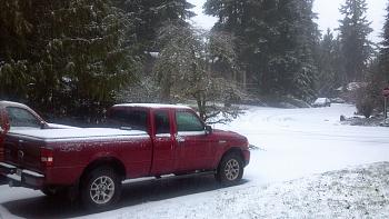 snow in Seattle/Tacoma area?-2012-1st-snow.jpg