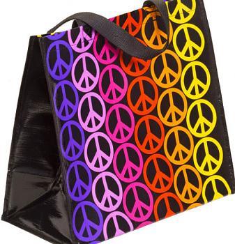 grocery baggers-peacebag.jpg