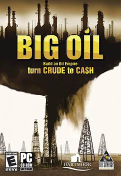 fraud and manipulation in the oil markets-504_front.jpg