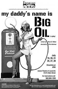 fraud and manipulation in the oil markets-bigoil.jpg
