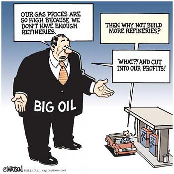 fraud and manipulation in the oil markets-big-oil.jpg