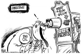 fraud and manipulation in the oil markets-obscene.jpg