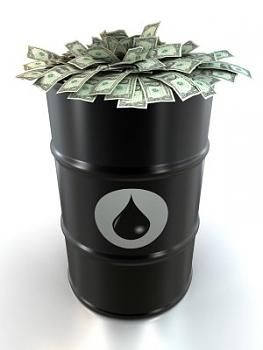 fraud and manipulation in the oil markets-big-oil-1-.jpg