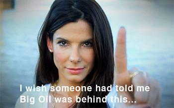 fraud and manipulation in the oil markets-sandra-bullock.jpg