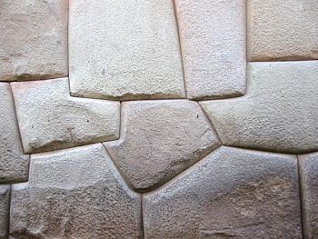 Guess this landmark of the world...-incan-stones.jpg