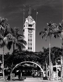 Most Iconic Building-aloha-tower-red.jpg