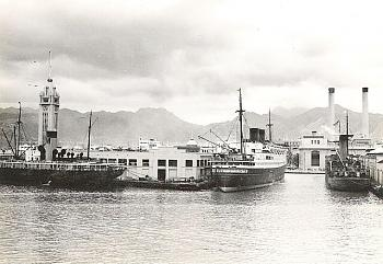 Most Iconic Building-awatea-hnl-1940.jpg