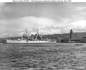 Most Iconic Building-uss-honalulu.jpg