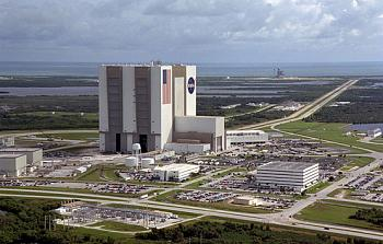 Most Iconic Building-kennedyspacecenter01_555pxblog.jpg