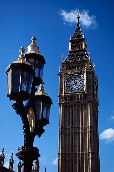 Most Iconic Building-0001.jpg