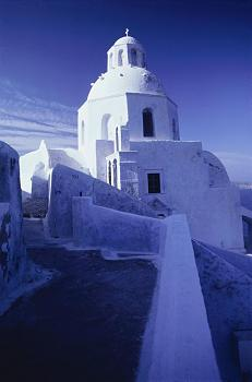 Most Iconic Building-santorini-greece-01.jpg