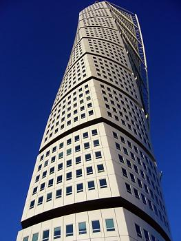 Most Iconic Building-turning-torso-malm-sweden.jpg