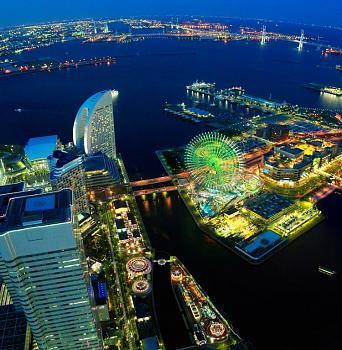 Most Iconic Building-harbor.jpg