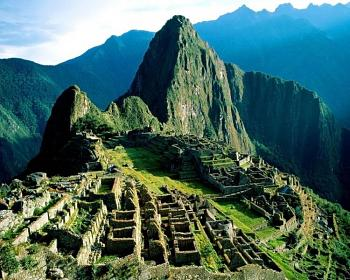 Most Iconic Building-machu-picchu-peru.jpg