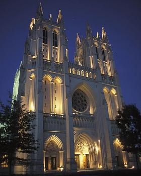 Most Iconic Building-nationalcathedral.jpg