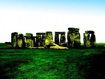 Most Iconic Building-stonehenge_1.jpg