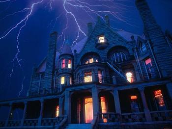 Most Iconic Building-dark-stormy-night.jpg