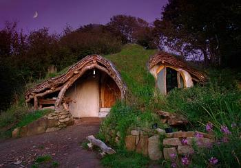 Most Iconic Building-hobbit.jpg